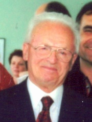 Photo of Adem Demaçi