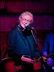 Photo of Chip Taylor