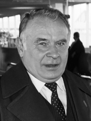 Photo of Konstantin Beskov