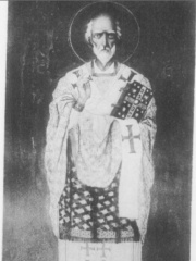 Photo of Photios I of Constantinople