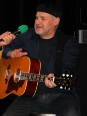 Photo of Paul Carrack