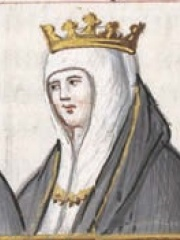 Photo of Isabella of Portugal, Queen of Castile