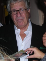 Photo of Peppino di Capri