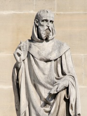 Photo of Gregory of Tours