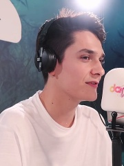 Photo of Kungs