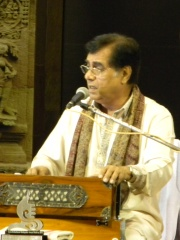 Photo of Jagjit Singh
