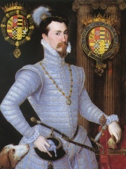 Photo of Robert Dudley, 1st Earl of Leicester