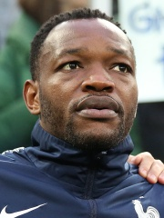 Photo of Steve Mandanda