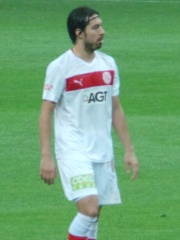 Photo of Emre Güngör