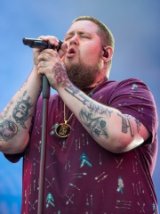 Photo of Rag'n'Bone Man