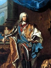 Photo of Charles VII, Holy Roman Emperor