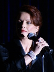 Photo of Sheena Easton