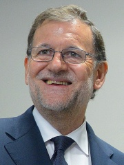 Photo of Mariano Rajoy