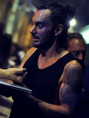 Photo of Shannon Leto