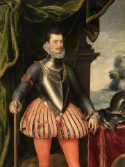 Photo of John of Austria