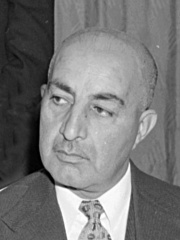 Photo of Mohammed Daoud Khan