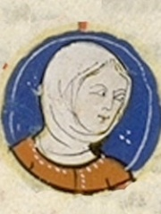 Photo of Adela of Normandy