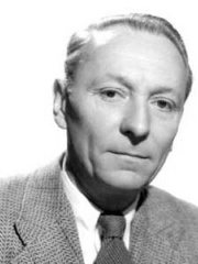 Photo of William Hartnell