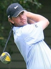 Photo of Lucas Glover