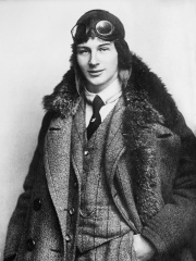 Photo of Anthony Fokker
