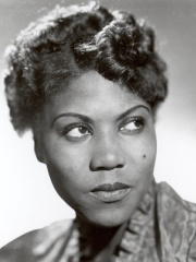 Photo of Sister Rosetta Tharpe