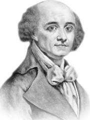 Photo of Giovanni Battista Viotti