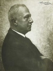 Photo of Giovanni Agnelli