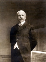 Photo of Francisco Ferrer