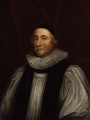 Photo of James Ussher