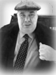 Photo of Semion Mogilevich