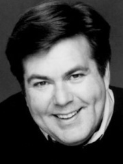 Photo of Kevin Meaney