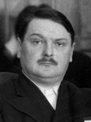 Photo of Andrei Zhdanov
