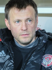 Photo of Andrei Karyaka
