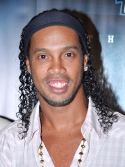 Photo of Ronaldinho