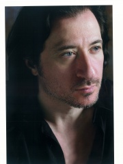 Photo of Federico Castelluccio
