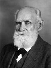 Photo of Ivan Pavlov