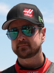 Photo of Kurt Busch