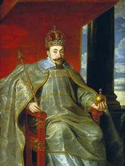 Photo of Sigismund III Vasa