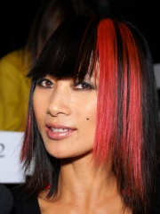 Photo of Bai Ling