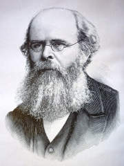 Photo of Alfred Cogniaux
