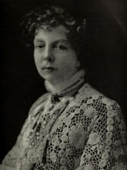 Photo of Cécile Chaminade
