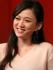 Photo of Joe Chen