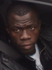 Photo of Moustapha Salifou