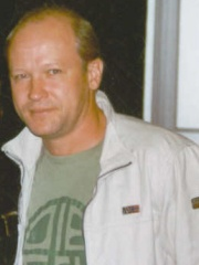 Photo of Ivan Hašek