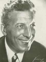 Photo of Ezio Pinza