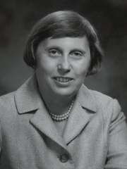 Photo of Ella Grasso