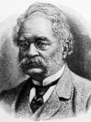 Photo of Werner von Siemens