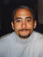 Photo of Richard Biggs