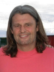 Photo of Tomáš Skuhravý