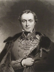 Photo of Henry Hardinge, 1st Viscount Hardinge